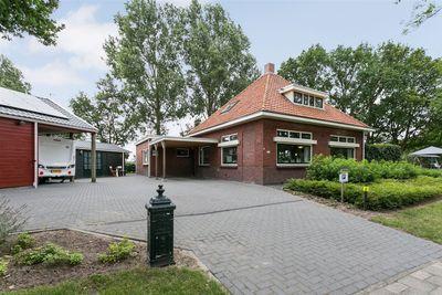 Westerkamp 2, Sellingen