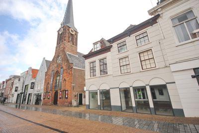 Arkelstraat 22, Gorinchem