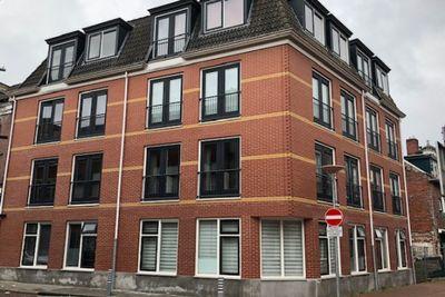 Torenstraat, Winschoten