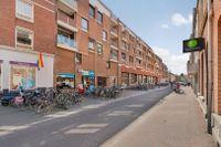 Kruisherenstraat 101, Roermond