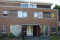 Louis Paul Boonstraat 51, Almere