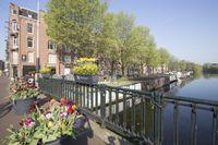 Bilderdijkkade, Amsterdam