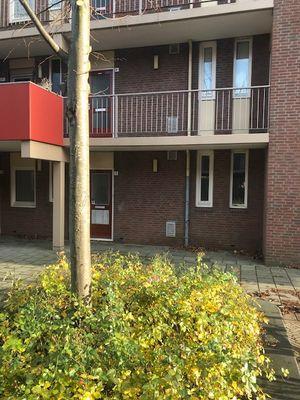 Bedumerstraat 9, Groningen