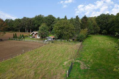 Oelerweg 8, Ambt Delden