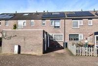 Rozengaard 19 39, Lelystad