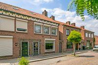 Jacob van Grimmesteijnstraat 17, Steenbergen