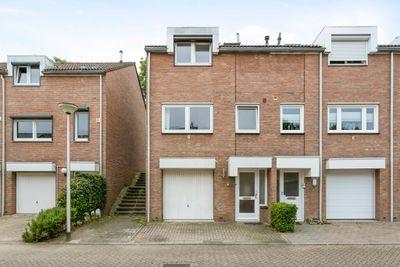 Frankenlaan 29, Heerlen