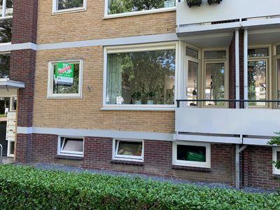 Marnixstraat 63, Alphen Aan Den Rijn
