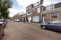 1e Daalsedijk 248, Utrecht