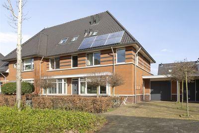 Operadreef 74, Harderwijk
