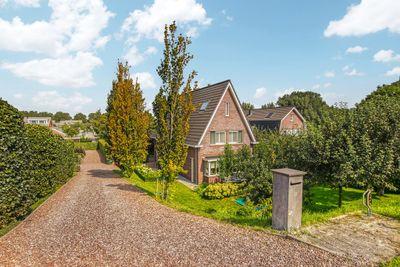 Horndijk 81, Leerdam