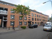 Mockstraat 15D, Maastricht