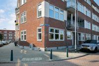 Borselaarstraat 47-b, Rotterdam