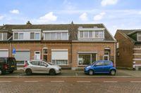 Emmerikseweg 36, Zutphen