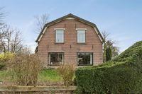 Deventerstraat 636, Apeldoorn