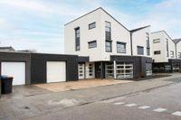 Milsbeeksingel 55, Tilburg
