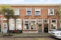 Bloemistenlaan 28, Leiden