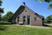 Entingheweg 10, Dwingeloo