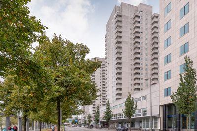 Boompjes 325, Rotterdam