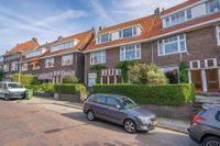Van Wageningenstraat 24, Arnhem