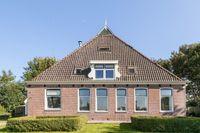 Westeind 4, Oosterzee