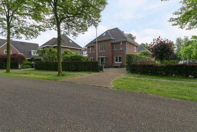 Guirlande 206, Den Haag