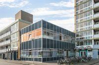 Van Vollenhovenlaan 277-P, Utrecht