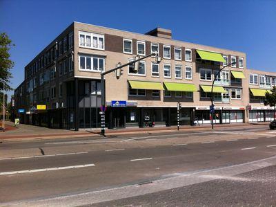 Oldenzaalsestraat 23 111, Hengelo Ov