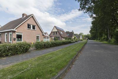 Taarloseweg 3, Vries