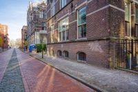 Ezelsveldlaan 91, Delft