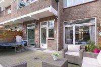 Lunterenstraat 54, Den Haag