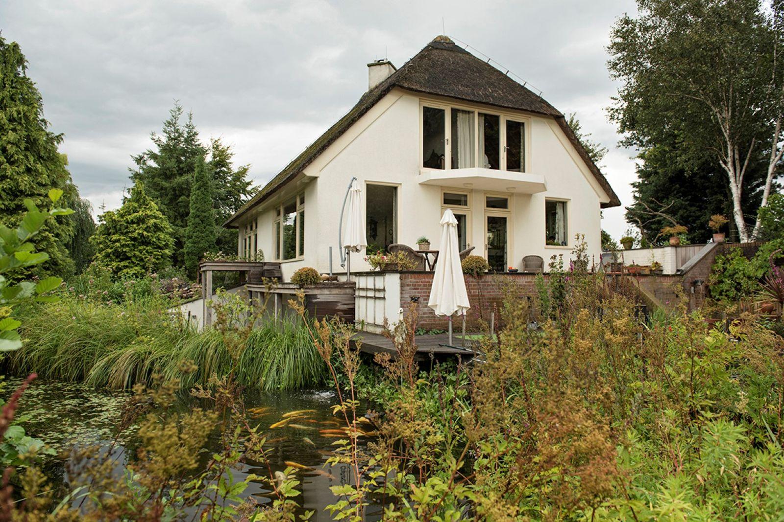 Vlietdijk 24, Dinteloord