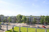 Fazantenhof 121, Middelburg