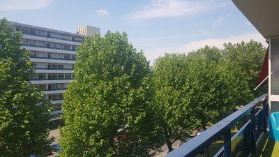 Gildemeestersplein, Arnhem
