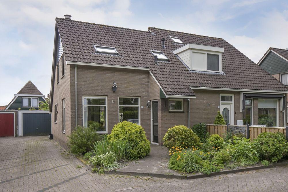 Hegeterp 29, Winsum