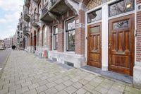 Nassaukade 170-4, Amsterdam