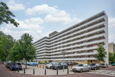 Sirtemastraat 328, Den Haag