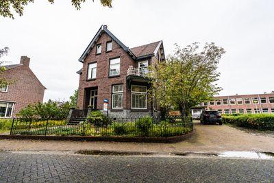 H. Hindersstraat 4, Oude Pekela