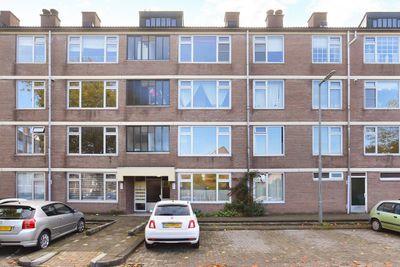 Royaardsplein 90, Schiedam