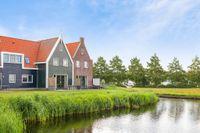 De Krom 242, Volendam