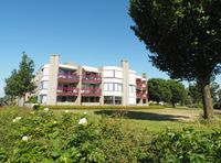 Melkweg 41, Katwijk
