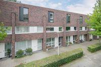 Ezelvense Akkers 21, Tilburg