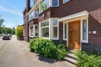 Kennemersingel 24, Alkmaar