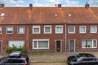 Alberdingk Thijmstraat 23, Venlo