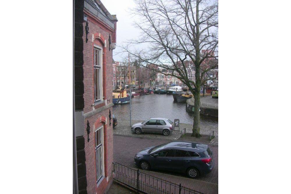 Huis huren in Groningen - Bekijk 260 huurwoningen