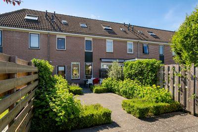 Diepenbrockstraat 4, Twello