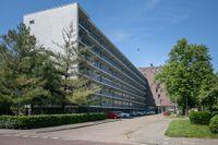 Duindoornstraat 55, Breda