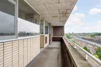 Bentinckplein 94, Rotterdam