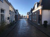 Oude Kerkstraat 19, Arum