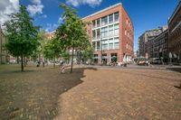 Torenstraat 15A, Den Haag